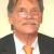 Dr. Bernd M. Lindenberg