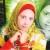 Shaimaa Elsaid