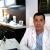 Docteur Amir Reza KHORSAND