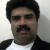 Harrysh Bal