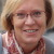 Ulrike Steinbrenner