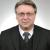 Arkadius Kasprowski