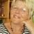 Helga Möller-Tallay