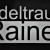 Edeltraud Rainer