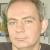 Andreas Hett, Freiberuflicher Kunsttherapeut @ Kunsttäter e.V., Oberursel