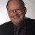 Walter Kuhn, Professor, Dipl. Inf., MBA @ HWZ Hochschule für Wirtschaft Zürich