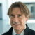 Kurt J. G. Schmailzl, Kardiologe, Public Health @ Ruppiner Kliniken GmbH