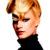 Katia Donadio, Hair stylist @ Il Bello delle Donne, CHIVASSO(TO)