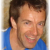 Christian Aebersold, Dr.med. @ Gemeinschaftspraxis Aebersold, Brügg