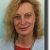 Barbara Abbing-Müller @ A.M. Büroservice, Wuppertal