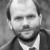 Reinhard Busse, Universitätsprofessor @ TU Berlin, Berlin