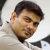 Naveed Akhtar, STUDENT @ MULTAN