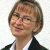 Ulrike Übelacker-Kühn, Redakteurin @ Bayerischer Sportschützenbund