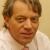 Reinhold Rolfes, Rechtsanwalt @ Rechtsanwälte Rolfes & Bohmann, 49074 Osnabrück, Georgstr. 8