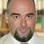 Harald Bock @ Bock . Rechtsanwälte, Köln
