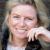 Martina Schmidt-Tanger @ CCC professional, Münster/ Bochum