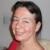 Christine Keidel-Joura, Astrologin @ Astrologie-Schule Bremen, Bremen