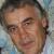 Sebastian Burckhardt, 67, Kunstmaler Lehrer @ ardt Studios, Bubikon
