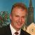 Franz Nebel, Prokurist / Bankstellenleiter @ Raiffeisenbank Groß St. Florian-Wettm., Groß St. Florian