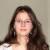 Linda Steinert, Student @ Gera