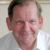 Peter J. Reichard, Autor, Schulleiter i.R. @ publicationes.de, Ober-Ramstadt