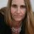 Elana Andermatt, Körpertherapeutin @ sensual healing, Zürich