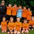 Philipp Hövelmann @ FC Hillerheide, 45659 Recklinghausen