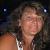 Christine Koch @ Werdohl