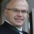 Berthold Eckert, Coach-Persönlichkeitstraining @ Eckert Coaching, Neunkirchen