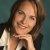 Vera Scheuringer, Unternehmensberaterin @ Pegasus, 6020 Innsbruck