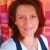 Claudia Lore Stadler, Motivationscoach @ Claudias Motivation, Berg