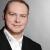 Christian Molter, Datenschutzbeauftragter extern @ Datenschutzberatung Christian Molter, Ingolstadt