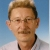 Dr. Willi Edelbluth, -Landesvorsitzender- @ Rettungshilfe-Saar, F-Lixing u. D-Saarbrücken