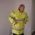 Manfred Mannig @ R & G Security GmbH, 59192 Bergkamen