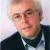 Walter Kremer @ CT Well, Daun