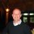 Xavier Fouquoire, Chef de projets informatiques @ TRSB, Nîmes