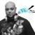 Jonathan Adams, DJ/EDM producer @ Balastic Rec., Cape Town