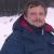 Arcady …lov, Chief Researcher @ RI for Molecular Biology and Biophysics, Novosibirsk
