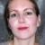 Lena Schneider, 34, Redakteurin @ Theater der Zeit, Berlin