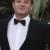 Enzo Cadeddu, Maitre d'Hotel's @ Alberghiera-Ristorazione, Olbia