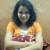 Aparna Khade, Sr. Admin Exe @ Lloyd Impex Pvt. Ltd., Mumbai