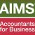 Steve Shinn Acma Cgma @ AIMS Accountants for Businss, Glossop