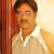 Mathialagan Rajagopal, Genral Manager @ TRENT, Chennai
