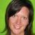 Katharina Beer, Ayurveda Practitioner @ Rosengarten - Ayurvedapraxis