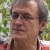 Wolfgang Ramsteiner, Vorsitzender @ COPD & Lunge e. V., Aachen