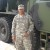 Anthony Valdes, Staff Sergeant/ Recruiter @ New York Army National Guard, Farmingdale