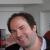 Lee Kyson, MCIOB, Chartered Builder @ Kyson Construction Ltd, London
