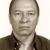 Pedro Zavala Vivas, Director teatral @ Estudio de Actuación Escénica, México, D.F.