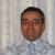 Pietro Salacone, andrologo - endocrinologo