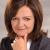 Rositta Beck-Rappen, Unternehmerin @ denkvorgang Büro-Effizienz, Remseck